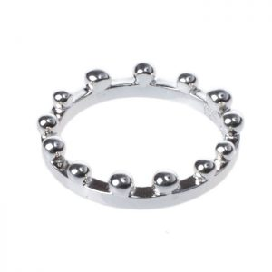bubbles-ring-silver